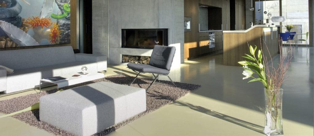 beton-gietvloeren